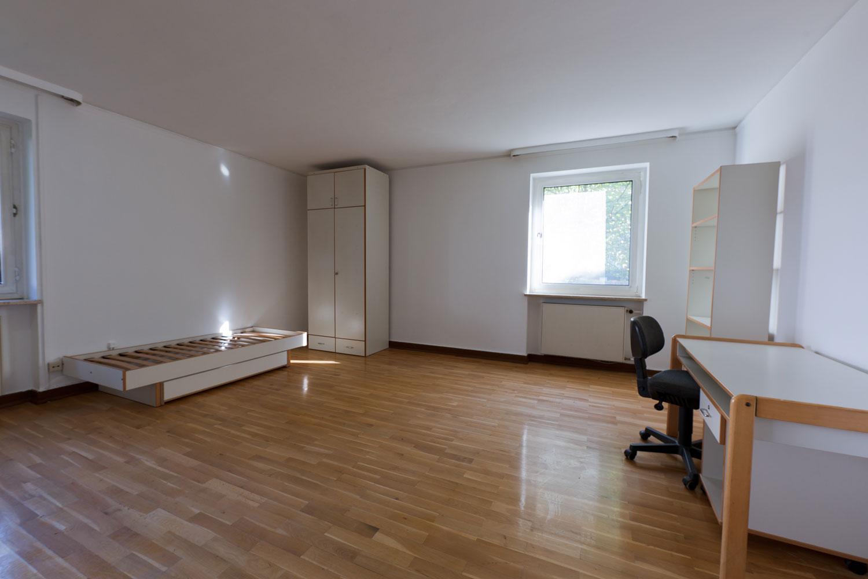 Etagenbett Heidelberg : Holbeinring 1 35 & sickingenstrasse 15 25 studierendenwerk heidelberg